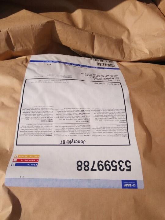 百色钛白粉哪里有价格多少15027968420