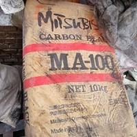 回收油漆价格咨询联系15027968420防城港回收点