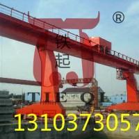 山东东营电动葫芦安装|架桥机出租|桥式起重机厂家