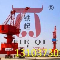 广西贵港起重机产业|架桥机出租|门式起重机厂家