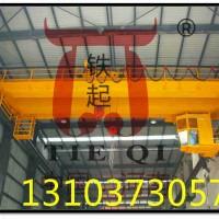 云南丽江电动葫芦安装|架桥机出租|桥式起重机厂家