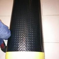 龙之净防静电防滑垫+净化车间抗疲劳脚垫生产厂