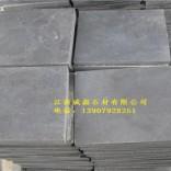 青石材料|原产地矿山加工物流直达