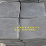 青石板规格|定制各种式样青石制品