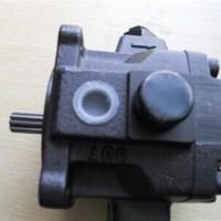 ����,ANSON���̹���,����PVF-12-70-10S