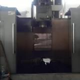 苏州CNC机床大修 亚威1600加工中心
