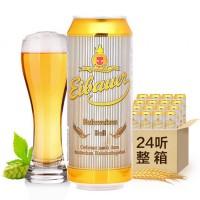 法国1664啤酒深圳进口清关需要多长时间和费用