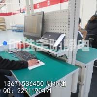 抗静电胶皮绿色亚光 自动化行业桌面用控制静电危害