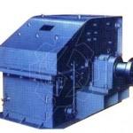 南昌哪里有专业生产大型PC1212锤式破碎机厂家?