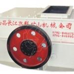 PCH1016环锤破碎机江西南昌哪里的厂家价格实惠?