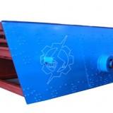 供应南昌YK2460高效圆振动筛