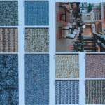 优质优价塑胶地板