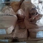 销售美国路博润TPU树脂5778/高光油性树脂