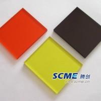 防静电板材|防静电PVC板材|防静电PC板材