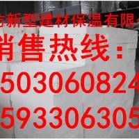 耐高温硅酸铝针刺毯生产厂家/硅酸铝价格参考/硅酸铝针刺毯