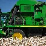 天津进口农用机械设备清关电话