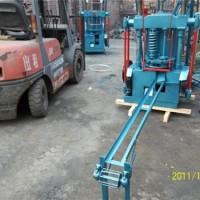 平顶山蜂窝煤机|鑫利重工|160型蜂窝煤机