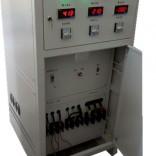 无触点电子是�g变压器 进口设备 实验设备 精密仪器使用