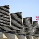 水幕墙流水石厂家产地批发