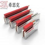热销KYAC3000直线电机无铁芯式线性马达电动推杆导