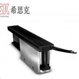 专业销售 快速直线电机DX20B 无铁芯式线性马达
