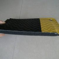 抗疲劳地垫正确使用方法,卡优防疲劳品牌脚垫厂