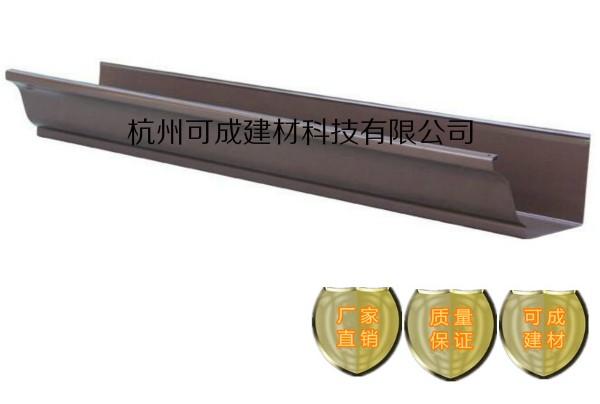内江电梯别墅檐槽成品与别墅厂家v电梯楼梯图片