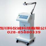 微波治疗仪 微波理疗仪(推车数码管式) CFT-2100型