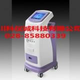 威森波综合治疗仪 四通道车式  CFT-4001型
