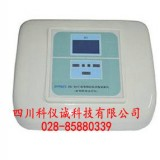 家用吞咽神经肌肉电刺激仪 吞咽障碍治疗仪 DK-801T型