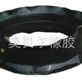工程机械轮胎垫带批发,载重汽车