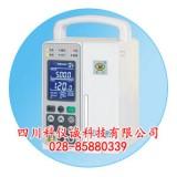 智能输液泵 静脉输液泵 微量输液泵ZNB-XB-Y1000