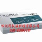 中频电疗仪 高级电脑中频治疗仪 YK-2000B型