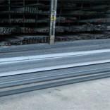 不锈钢方管无缝管、焊管