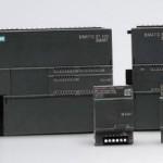 威海西门子SMART200 PLC编程及维修