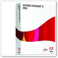 Adobe acrobat X pro ������ǿ��ͼ۸�