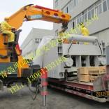 设备搬运/重型设备搬运/精密机械设备搬运