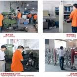 兴安县工厂电动大门安装,阳朔县小区金属电动门订购价格