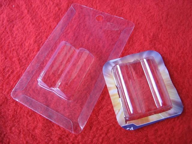 生产加工吸塑包装盒吸塑托盘折盒泡壳数码电子五金端子托盘厂家