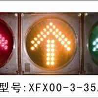 WFX200-3-35A-��200�������ֺ���̼�ͷ��ͨ��