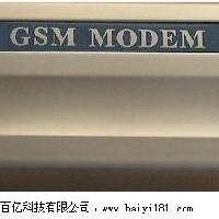 MODEM��_�㶫�õİ��ڿ�