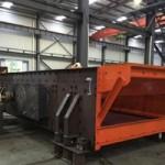 江西哪个地方有专业生产2TES2060大型三轴椭圆筛厂家?