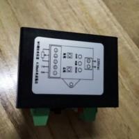 VOT-4阀位转换器,W1位置发送器