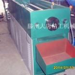 滕州大唐YL-6120卧式液压拉床厂家直销 价格优惠
