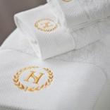 广州广告毛巾定制,加工毛巾厂,毛巾刺绣印刷