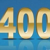 ������ͨ400�绰��Ѱ��� ����400�绰��Ѱ���