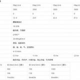 广元市销售砂子烘干机 厂小型黄沙烘干机报价