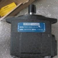 T6DC-050-022-1R00-C111����ѷ˫��ҶƬ��