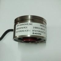 ȫ��ԭװHAROWE ������ ��ѹ�� 21BRCX-600-