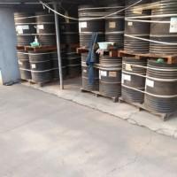 回收油漆价格咨询联系15027968420成都回收点